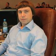 Sergey Belov on My World.