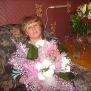 Марина Ильиных on My World.