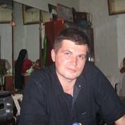 Павел Марченя on My World.