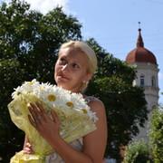 Маргарита Захарова on My World.