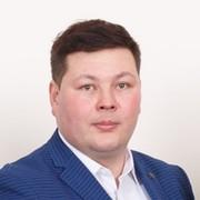 Николай Машанов on My World.