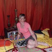 Елена Кабаева on My World.