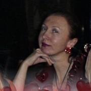 Наталья Мельникова on My World.