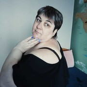 Людмила Кремнёва on My World.