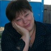 Мила Мусабирова on My World.