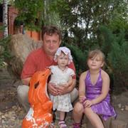 Виталий Дунцов on My World.