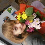 Наталья Втехина on My World.