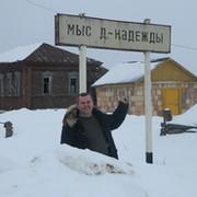 Дмитрий  Долгов on My World.