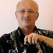 Юрий Севастьянов on My World.