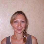 Екатерина Бондарь on My World.