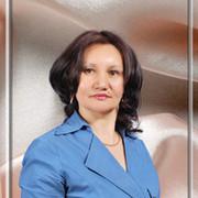 исследование имеет галимьянова юлия ильфатовна нижневартовск фото наделит своего