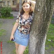 Мария Воинова on My World.