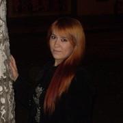 Луиза Мудрова(Гаитова) on My World.