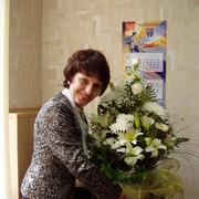 Наталья Гемолдинова on My World.