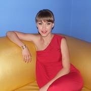 Ольга Молдован on My World.
