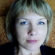 Наталья Шалдыбина on My World.