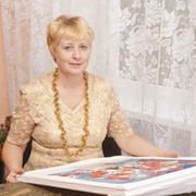 Наталья Шульженко on My World.