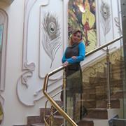 Наталия Николаевна on My World.