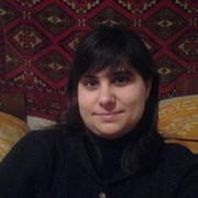 Наталья Никитина (Шульга) on My World.