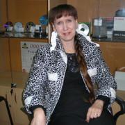 Наталья Ергакова on My World.