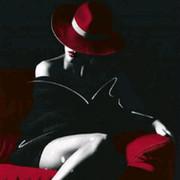 Nigara Halimova on My World.