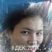 НИНА Карпенко on My World.