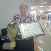 Наталья Дмитриева on My World.