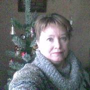 Ольга Наумова on My World.