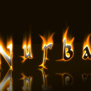 NURBA8(AKTOBE) А on My World.