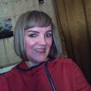 Оксана Лабзина on My World.