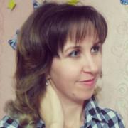 Ксения ))))) on My World.