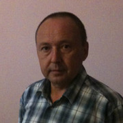 Олег Паршиков on My World.