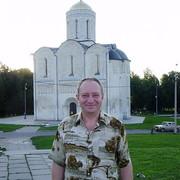 Олег Прохоренко on My World.