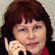 Ольга Захарова on My World.
