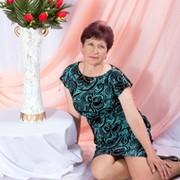 Ольга Брынская on My World.