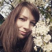 Ольга Рожкова on My World.