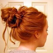 Стефания Красовская 🐾 on My World.
