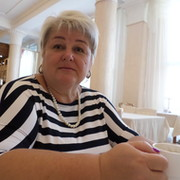 Светлана Орищенко on My World.