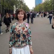 Татьяна Пасюкова on My World.
