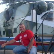 Павел Захарьев on My World.