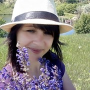 Наталья Павленко Шмакова on My World.