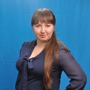 Наталья Антипкина on My World.