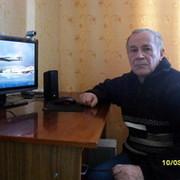 Петров Валерий on My World.