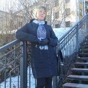 Светлана Плюснина on My World.
