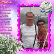 Сергей и Ирина Козыревы on My World.