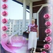 Маргарита Милосердова on My World.
