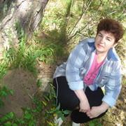 Pимма Приданникова on My World.