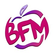 BrooklynFM BFM РАДИО on My World.
