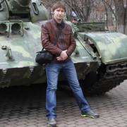 Petr Surov on My World.