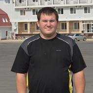 Кипаренко Сергей